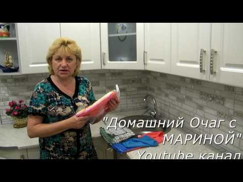 Клининговые услуги, уборка в Минске от клининговой