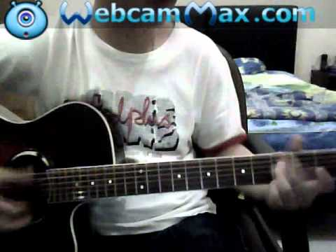 Baby Justin Bieber Guitar Tab Fingerstyle Youtube
