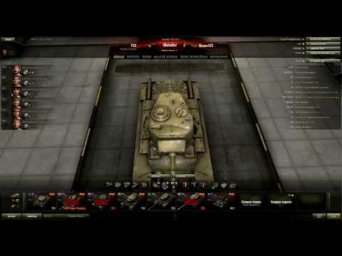 War thunder gameplay español yahoo español iniciar
