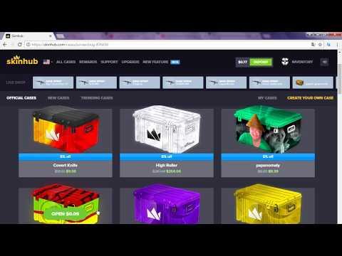 Baixar COE SoftChannel - Download COE SoftChannel | DL Músicas