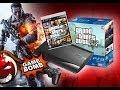 ПРЯМАЯ ТРАНСЛЯЦИЯ Battlefield 4 + Розыгрыш PS3+GTA V + Призы!