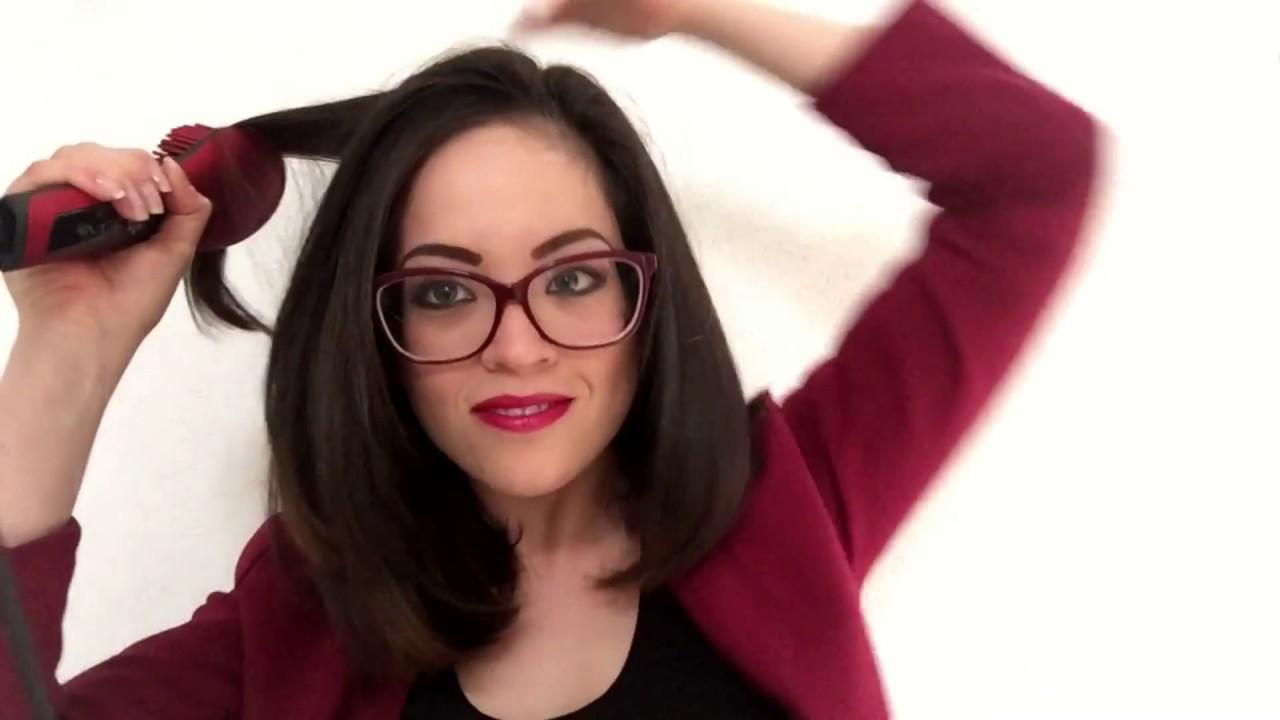 Plancha para cabello sutra precio