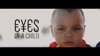 24SE7EN - Eyes Of A Child feat. Alex Buchanan & The Voxalba Choir (Official Music Video)