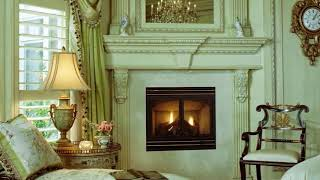 50 Living Room Luxury