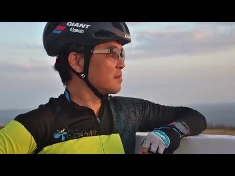 2015澎湖跳島騎士團