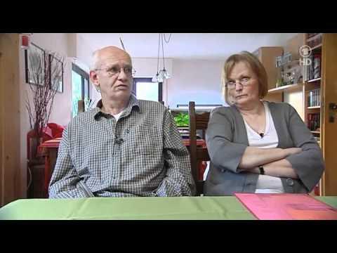 Doku  Verschuldete Eltern: Wenn Geldnot die Familie bedroht