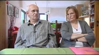 Doku - Verschuldete Eltern: Wenn Geldnot die Familie bedroht