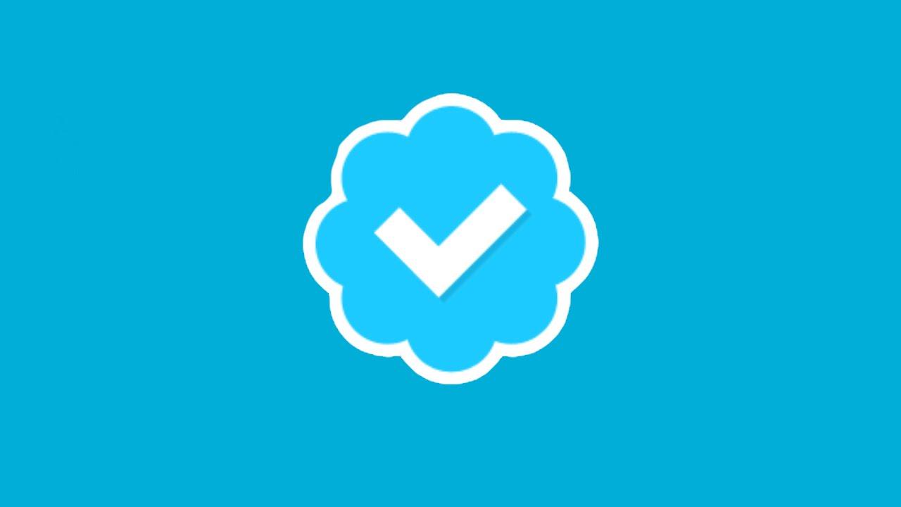 Verificar cuenta Twitter en 10 consejos