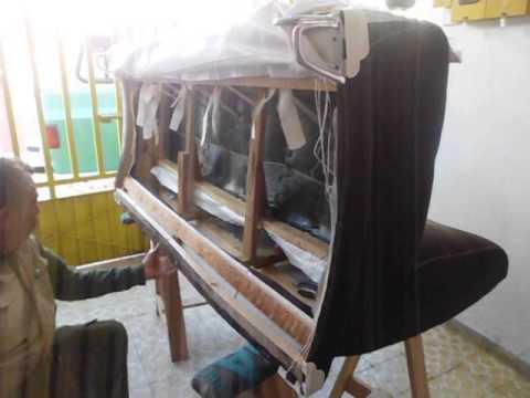 Como reparar un sof doovi for Como arreglar un sofa