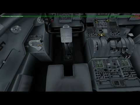 Majestic Dash 8-Q400 Pro, Halifax Stanfield Intl (CYHZ) - Albany Intl (KALB)