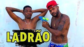 Baixar LADRÃO MORRE DURANTE ASSALTO