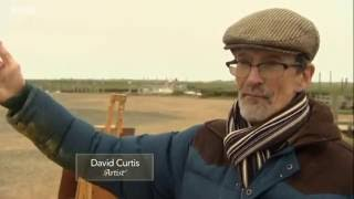 The Making of a Master - BBC Documentary 2016