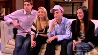 Beauty and the Geek Season 5 - Episode 10 Thumbnail