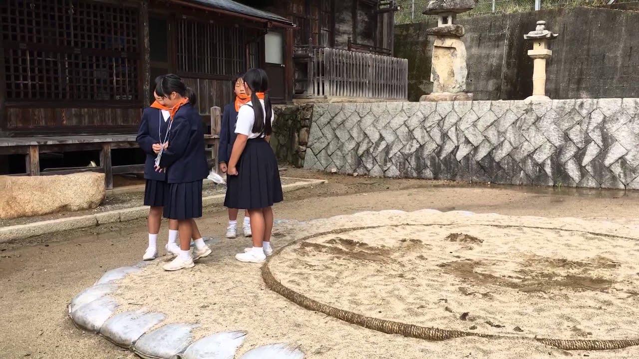 吉川 小学校