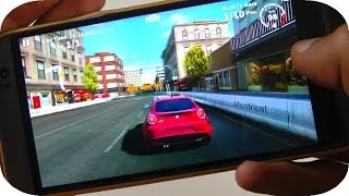 Best Android Apps and Games June 2014!