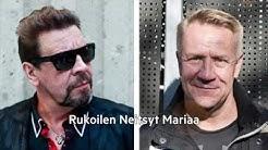 Popeda Helvetin Pitkä Perjantai