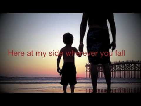 By Your Side - Tenth Avenue North (Full Song & Lyrics)