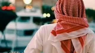 مهرجان عرباوي
