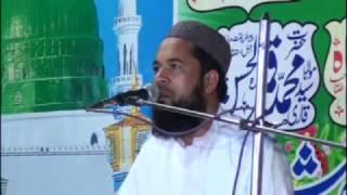 Video Hay nazar men jamal e Habib e Khuda.Rana Usman Qasoori download MP3, 3GP, MP4, WEBM, AVI, FLV Juni 2018