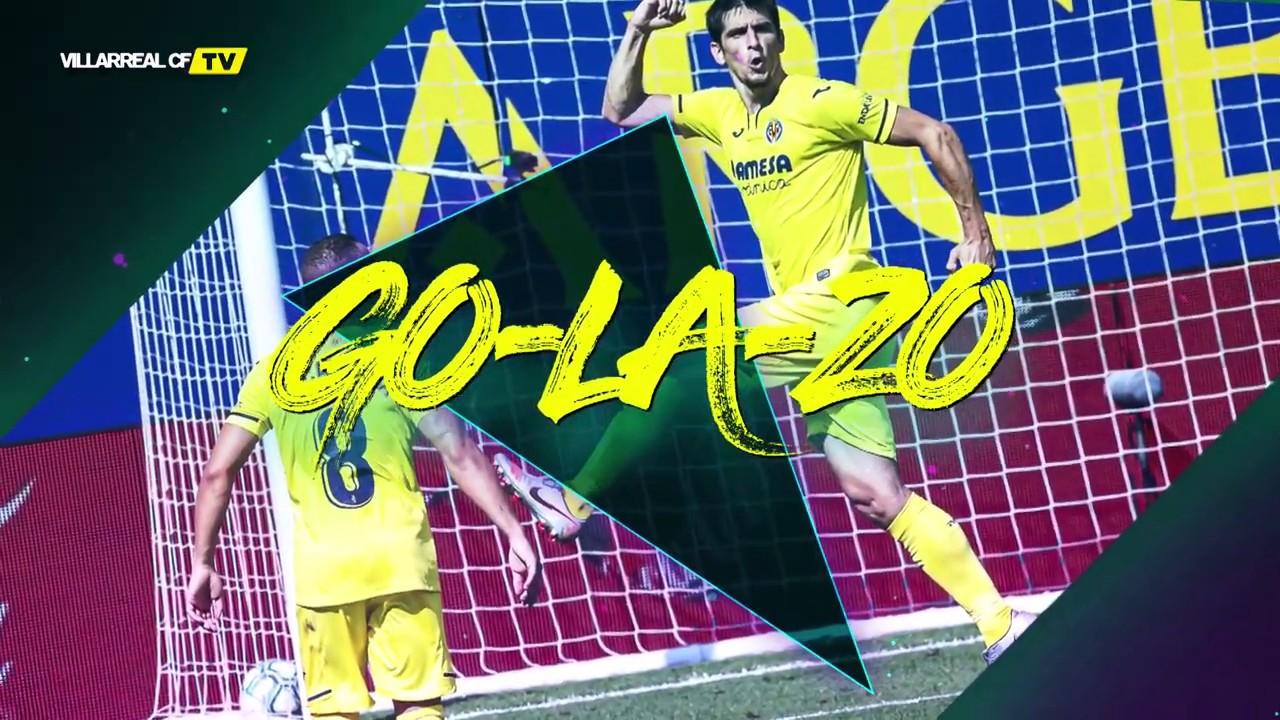 GO-LA-ZO