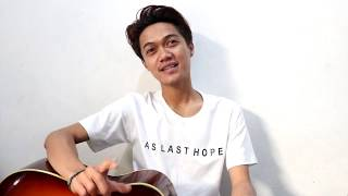 Download lagu Tutorial SHA Indah Tak Sempurna (VERSI AS LAST HOPE)