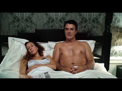 Sex and the City 2 TV Spot