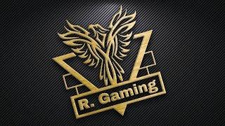 Gaming Logo Design | Picsart Logo Design | How to Make Logo on Android