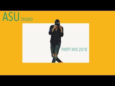 HITMIX MANELE | PARTY MIX MANELE NOI 2018