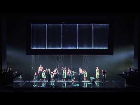 AQUAGRANDA, IN CRESCENDO   Arthouse Asia 2019    trailer