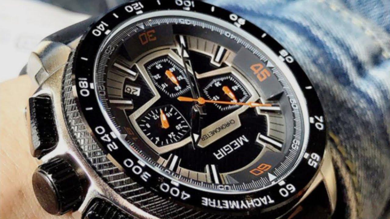 mirada detallada eca73 5a26e Relojes-Online | Tu Tienda Online de Relojes