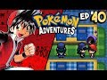 Pokemon Adventures Red Chapter Part 40 DOLLY  BONUS CHAPTER Rom hack Gameplay Walkthrough