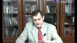 Экзамены на звание Тамплиера | Метод Бронникова