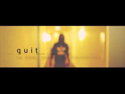 "S. Dub ""8 Minutes"" + Trailer"
