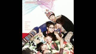 [Mp3+DL] 04 B1A4 - Wonderful Tonight