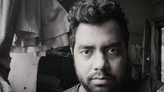 Operation Agneepath Teaser   Shakib Khan   Shiba Ali Khan    Bengali Movie best of 2017