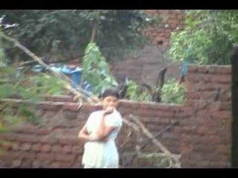 jamshedpur flood unseened