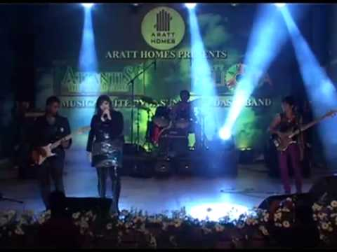 VASUNDHARA DAS BAND VIDEO 1 640x480 b