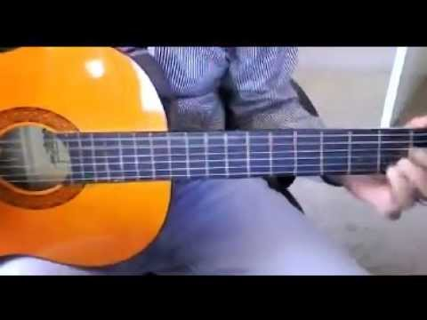 ♪♫ I Love You Daddy - Ricardo And Friends (Cover) Happy Father's Day !