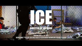 Смотреть клип Kap G - Ice Baby