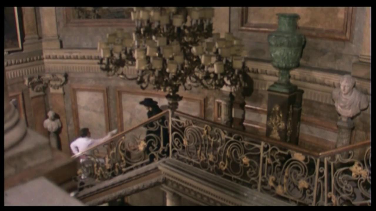 Download Zorro (1974) Fight Scene (german)