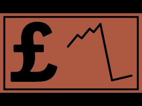 Macroeconomics, Capitalism and Inequality - Professor Jagjit Chadha