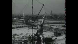 Comunismo en la USSR años 30