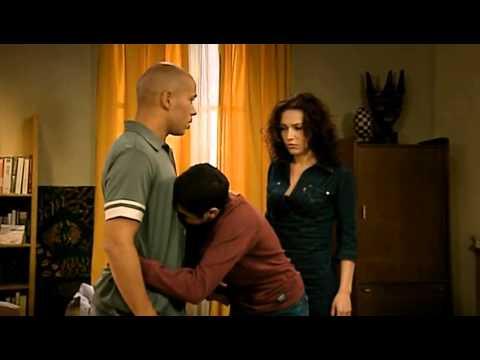 H Saison 04   Episode 04   Une Histoire De Competencewawa Mania Ws Par Cr0ws Avi720p