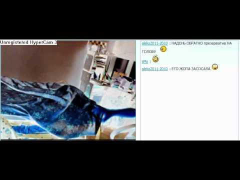 Webcam.videochat.ru