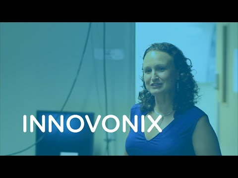 Manufacturing And Supply Chain For Hardware Startup - Innovonix