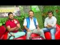 अफगानिस्तान के खिलाफ भारत की प्लेइंग इलेवन | India's possible Playing XI vs Afghanistan Sports Tak