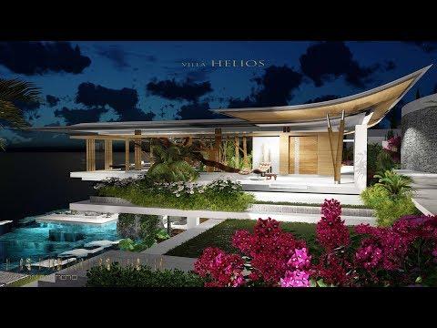 villa-helios.-a-house-at-the-mediterranean-sea.