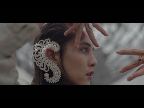 "Young Magic - ""Lucien"" (official music video)"