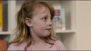 Христианский фильм////Мой маленький ангел 2011
