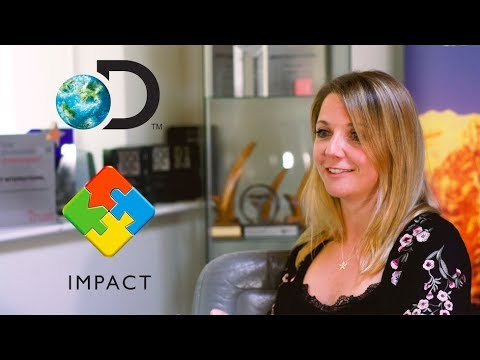 Unleashing top talent excellence  - Discovery and Impact Case Study